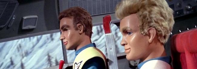 Thunderbirds (Thunderbirds) — 1. série