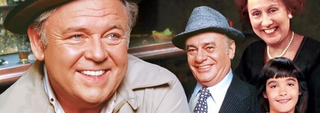 Archie Bunker's Place (Archie Bunker's Place) — 1. série