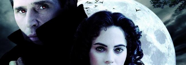 Temné stíny (Dark Shadows) — 1. série