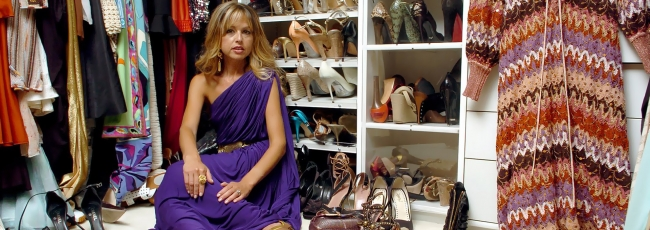 Rachel Zoe Project, The (Rachel Zoe Project, The) — 1. série