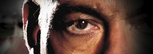 Legenda Van Damme (Jean Claude Van Damme: Behind Closed Doors) — 1. série