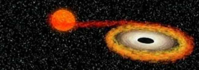 Tajemství vesmíru (Complete Cosmos, The) — 1. série