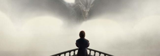 Hra o trůny (Game of Thrones) — 5. série