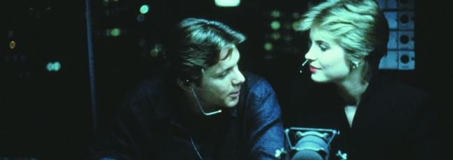 Půlnoční linka (Midnight Caller) — 1. série