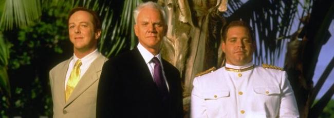 Fantasy Island (1998) (Fantasy Island) — 1. série