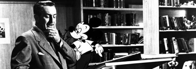 Disneyland (Disneyland) — 1. série