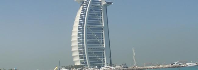 Největší stavby (Building the Biggest) — 1. série