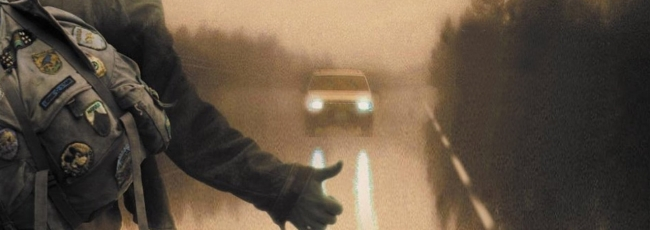 The Hitchhiker (Hitchhiker, The) — 1. série