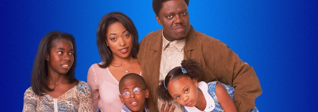 The Bernie Mac Show (Bernie Mac Show, The)