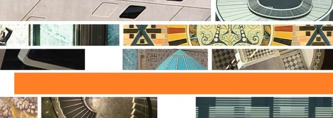 Architektura (Architectures) — 1. série