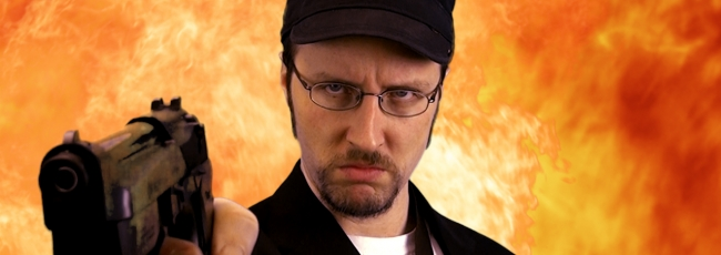 The Nostalgia Critic (Nostalgia Critic, The) — 1. série