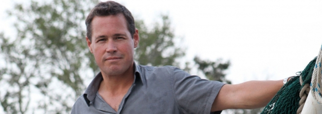 Extreme Cuisine with Jeff Corwin (Extreme Cuisine with Jeff Corwin) — 1. série