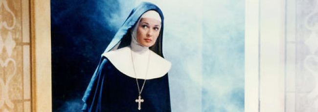 Sister Kate (Sister Kate) — 1. série