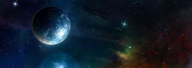 Do vesmíru se Stephenem Hawkingem (Into the Universe with Stephen Hawking) — 1. série