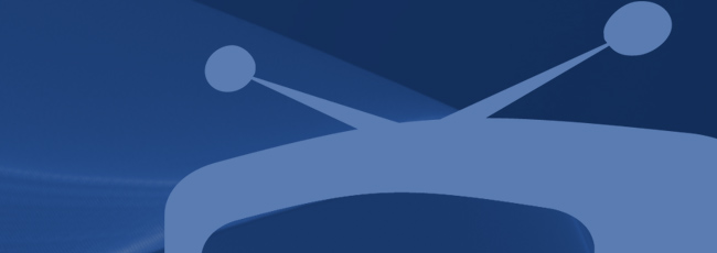 Star Tonight (Star Tonight)