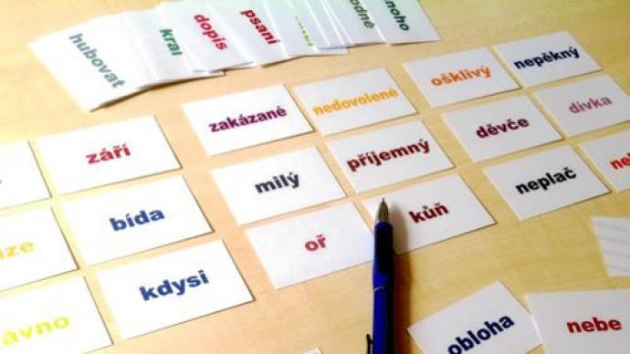 Poznáš seriály v synonymech?