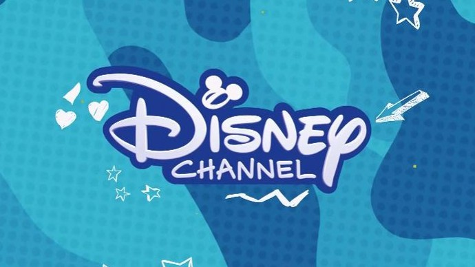 Vyznáš se v Disney Channel seriálech? (Animovaná edice)