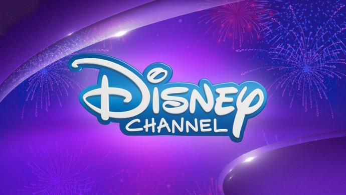 Vyznáš se v Disney Channel seriálech? (live-action edice)