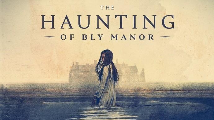 The Haunting of Bly Manor (Záhadné sídlo Bly)