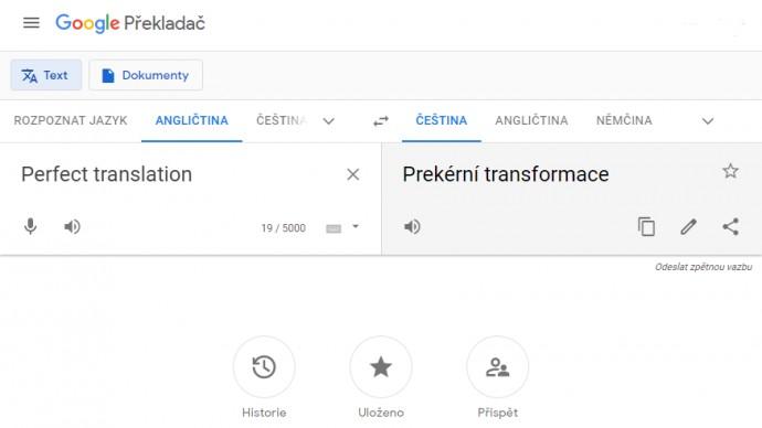 Poznáš český název seriálu? Aneb příliš kreativní překladatelé...