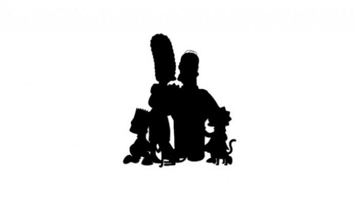 Poznáte animák podle siluet hlavních postav?