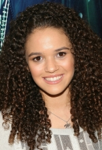 madison pettis michelle pettis