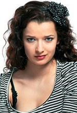 profilový obrázek