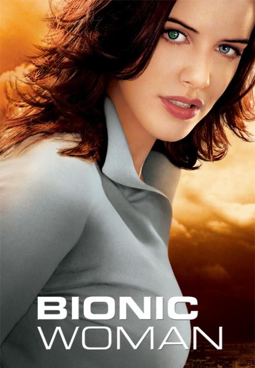 plakát seriálu