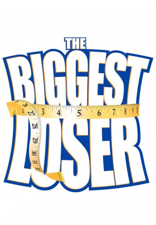 Www biggest looser de