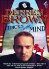 http://www.serialzone.cz/obrazky/serialy/derren-brown-magie-a-manipulace-mysli.jpg