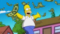 Homerovy práce