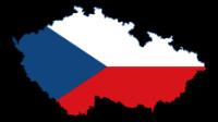 Narážky na Česko
